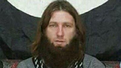 СГБ Грузии подтвердила задержание на Украине одного из лидеров ИГ*
