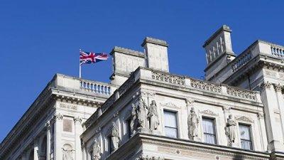 МИД Великобритании призвал Белоруссию работать над укреплением демократии