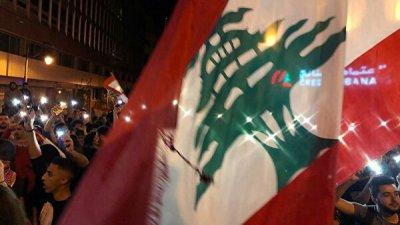 В Ливане отменили празднование Дня независимости