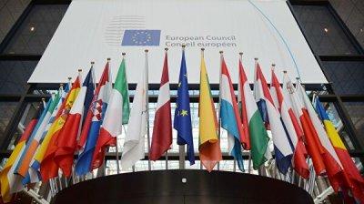 В ЕС воздержались от оценки запрета на вещание российских СМИ в Латвии