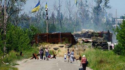 Политолог рассказал о возможности пересмотра части Минских соглашений