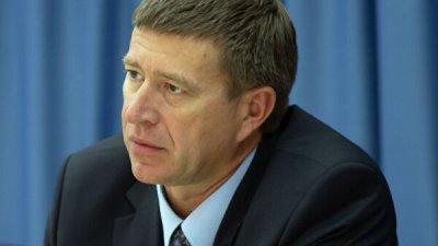 Москва и Минск планируют унифицировать гражданское законодательство