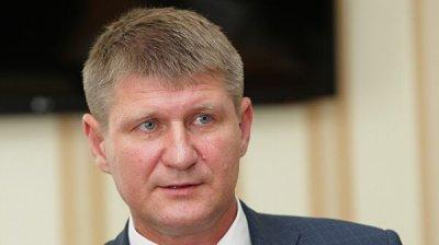 В Госдуме прокомментировали срыв Украиной выступления России в ООН
