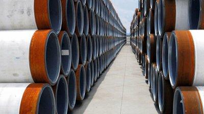Главы Турции и Азербайджана откроют завершающую фазу газопровода TANAP