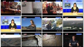 Выпуск информационной программы Белокалитвинская Панорама от 21 ноября 2019 года