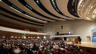 Парламент Ирака согласовал кандидатуру премьера, заявила депутат