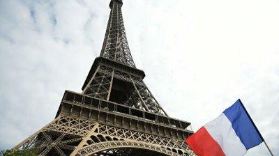В Париже десять линий метро останутся закрытыми из-за забастовки