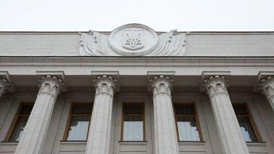 Депутат Рады предположил, зачем Украина нужна Западу