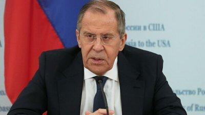 Лавров оценил влияние американских санкций на
