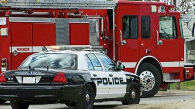 В Канзасе произошел взрыв на авиационном заводе, сообщили СМИ