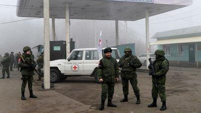 Денисова сообщила о первых освобожденных украинцах в рамках обмена