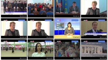 Выпуск информационной программы Белокалитвинская Панорама от 3 декабря 2019 года
