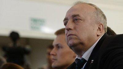 Клинцевич прокомментировал решение Ирака о выводе иностранных войск