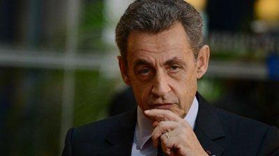 Во Франции суд назначил слушания по делу Саркози на октябрь