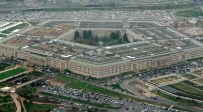 В Пентагоне оценили сотрудничество России и Китая в области технологий