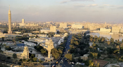 МИД Турции осудил задержание сотрудников агентства Anadolu в Египте