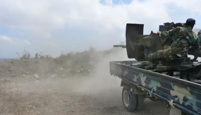 Вооруженные силы Сирии уничтожили около 50 боевиков в Идлибе и Алеппо