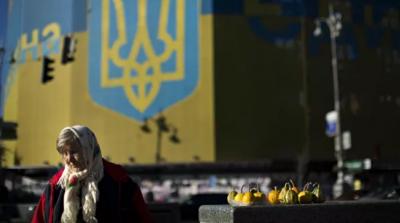 В Великобритании отреагировали на претензии Украины из-за