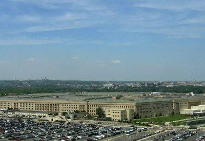 США назвали число пострадавших военных при обстреле баз в Ираке