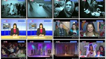 Выпуск информационной программы Белокалитвинская Панорама от 16 января 2020 года