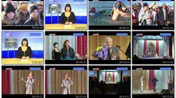 Выпуск информационной программы Белокалитвинская Панорама от 21 января 2020 года