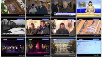 Выпуск информационной программы Белокалитвинская Панорама от 28 января 2020 года