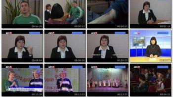 Выпуск информационной программы Белокалитвинская Панорама от 30 января 2020 года