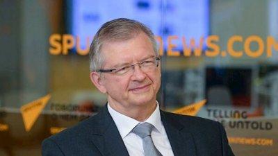 Российский посол рассказал о кампании по искажению истории в Польше