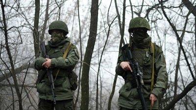 В ЛНР не исключают повторных провокаций со стороны силовиков