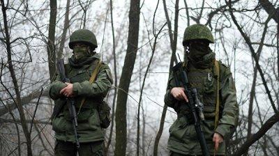 МИД Франции призвал стороны конфликта в Донбассе к сдержанности
