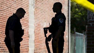 СМИ рассказали о мексиканце, обвиняемом в США в работе на Россию