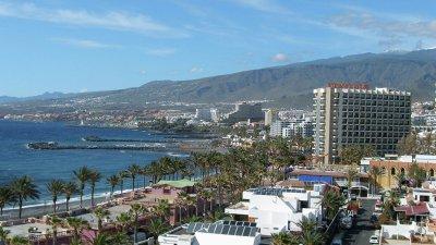 В Испании подтвердили пятый случай заражения коронавирусом