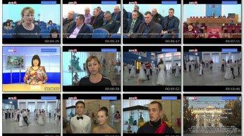 Выпуск информационной программы Белокалитвинская Панорама от 4 февраля 2020 года