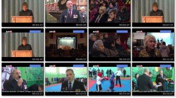 Выпуск информационной программы Белокалитвинская Панорама от 13 февраля 2020 года