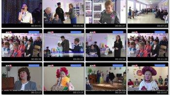 Выпуск информационной программы Белокалитвинская Панорама от 26 февраля 2020 года