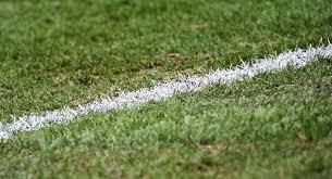 АПЛ отказалась от рукопожатий между футболистами перед матчами