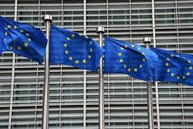 Евросоюз продолжит оказывать помощь партнерам