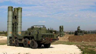Источник сообщил об уничтожении шести турецких беспилотников в Идлибе