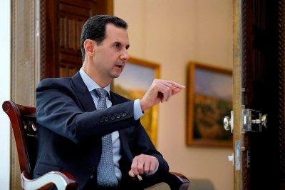 Асад назвал следующую после Идлиба цель сирийской армии