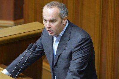 В Раде назвали отставку премьера победой оппозиции и народа