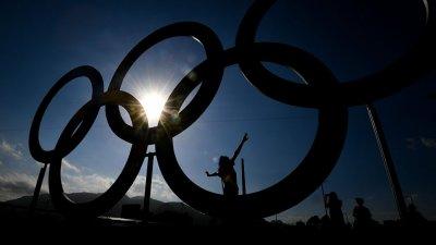 ВОЗ обсудила с федерациями возможность проведения ОИ-2020 без зрителей