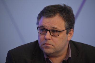 В ЛНР оценили заявление Зеленского об изменениях в Минских соглашениях