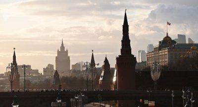 National Interest объяснил, почему опасно делать из России