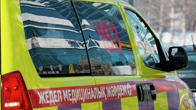 В Казахстане рассказали о состоянии заразившихся коронавирусом