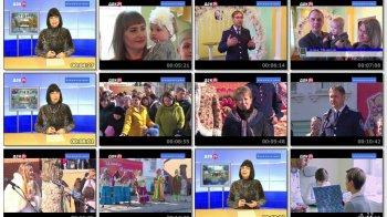 Выпуск информационной программы Белокалитвинская Панорама от 3 марта 2020 года