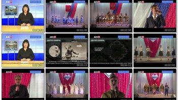 Выпуск информационной программы Белокалитвинская Панорама от 19 марта 2020 года