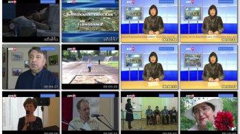 Выпуск информационной программы Белокалитвинская Панорама от 24 марта 2020 года