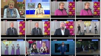 Выпуск информационной программы Белокалитвинская Панорама от 26 марта 2020 года
