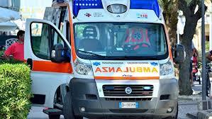 В Италии число жертв коронавируса превысило 13 тысяч человек
