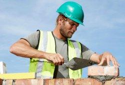 10 строительных инструментов